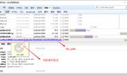 SpringMVC中使用富文本编辑器Simditor上传图片
