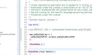 PDF.js 在线PDF浏览插件,实现跨域访问(JAVA/PHP)