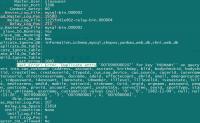 解决mysql主从同步Last_Error: Error 'Duplicate entry'