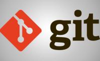 GIT常用命令大全