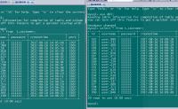 Mycat主从同步、读写分离、分库分表(4)-Mycat数据分片测试