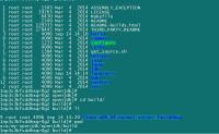 CentOS7上编译JDK8