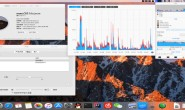 华擎 Deskmini 310 黑苹果 Hackintosh  10.15.x 完美EFI